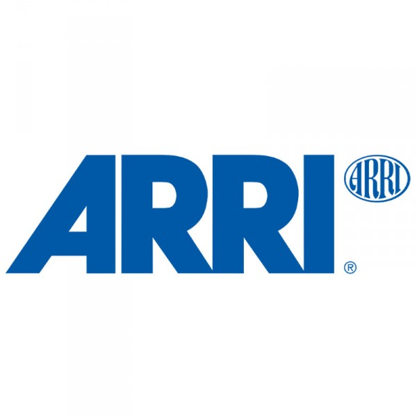 ARRI Double Vertical Yoke S60    L2.0008098 - 0