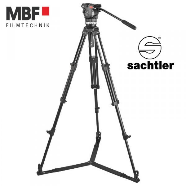 Sachtler System Ace M GS 1002 - 0