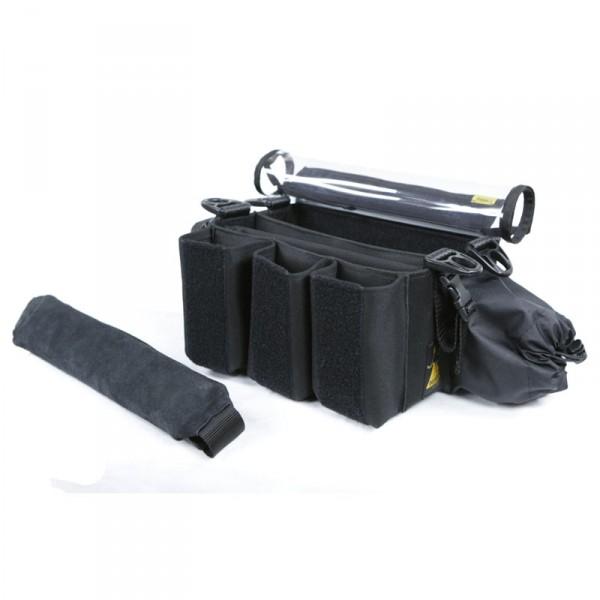 bestboy Soundbag SB302N passend für SD-302 mit NP-Mount - 0