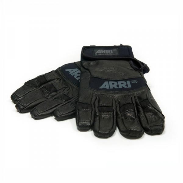 ARRI Ultimate Pro-Set Leather Gloves, verschiedene Größen