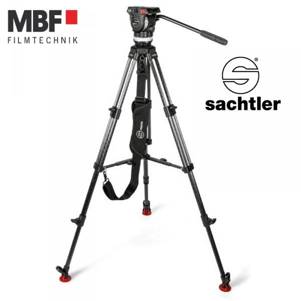 Sachtler System Ace L MS CF 1011 - 0