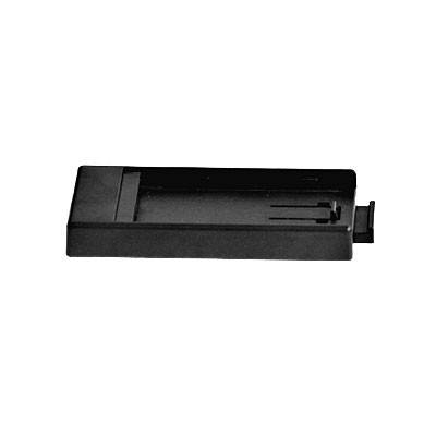 Swit S-7004U Sony BP-U Snap On Platte - 0