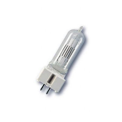 Osram OS64745 1000W/240V CP70/CP24  GX9.5 - 0