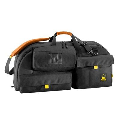 bestboy Camcorder Bag XL / Kamerarecordertasche XL 511003 - 0