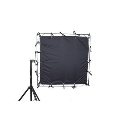 Roscotex 12'x20' 3,55mx5,90m Cinebounce (equivalent to Ultrabounce) - 0