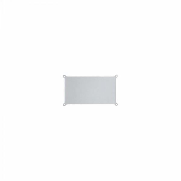 TV Logic OPT-AF-058W Acrylic Filter for VFM 058 - 0