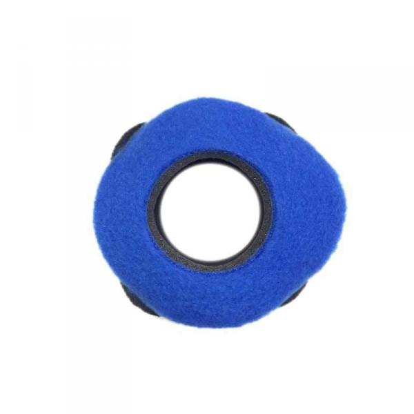 Bluestar Eyecushion 3014, ARRI Special - verschiedene Farben