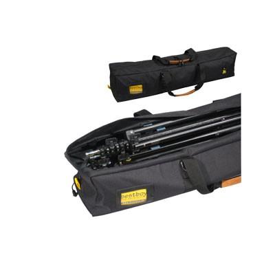 bestboy Leuchtenstativtasche/stand bag medium 511002b - 0