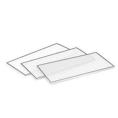 ARRI Lite Diffusion S60     L2.0003904 - 0