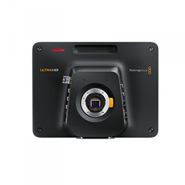 Blackmagic Design Blackmagic Studio Camera 4K BM-CINSTUDMFT-UHD - 0