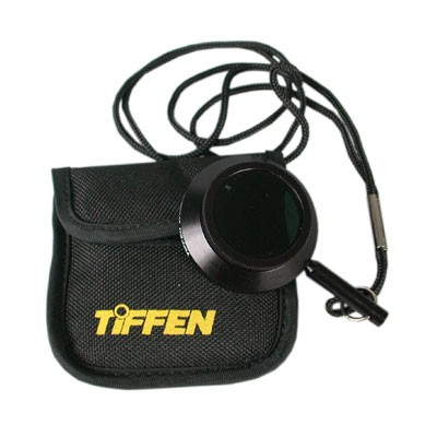 Tiffen 2 COLOR VIEWING FILTER T2CVF - 0