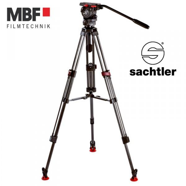 Sachtler System FSB 4 SL MCF 0375 - 0