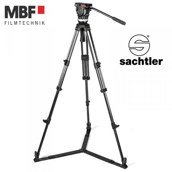 Sachtler System Ace L GS CF 1012 - 0
