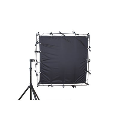 Roscotex 4'x4' 1,12m x 1,12m Cinebounce (equivalent to Ultrabounce) - 0