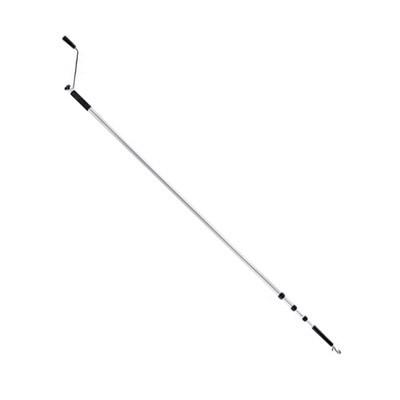 Manfrotto 427B-6,5 Fernbedienstange Bis 6,5 M - 0