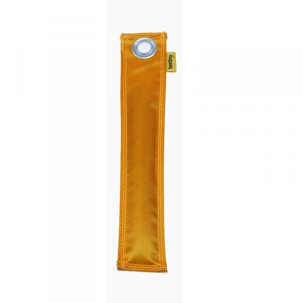bestboy Positionsmarker mit Öse / mark-it, yellow 30 x 4 cm 713007 - 0