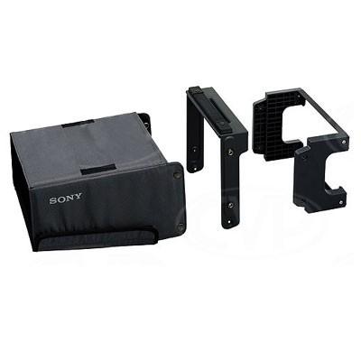Sony VF-509, ENG-Kit für LMD-9050 und LMD-9030 - 0