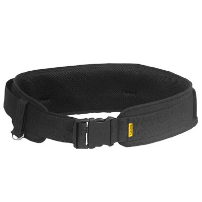 bestboy Power Belt Bobby 711002 - 0