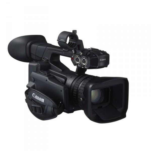 Canon XF200  9593B003AA - 0