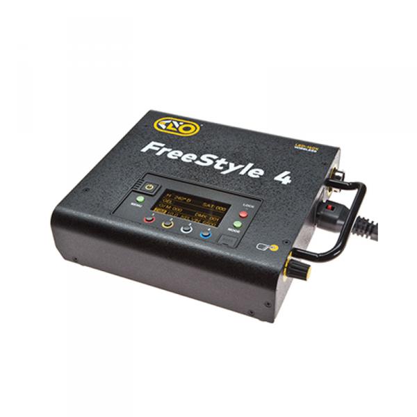 Kino Flo LED-140X Controller