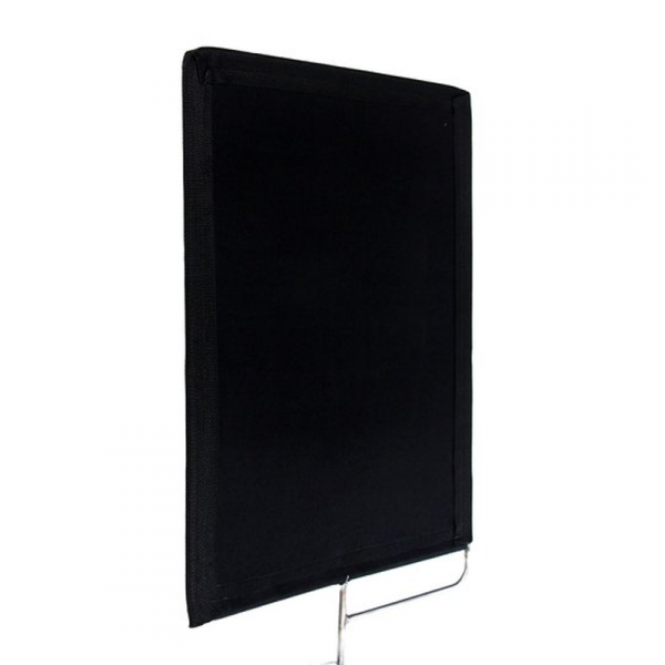 "Avenger I750B, 24""X36"" SOLID BLACK FLAG"