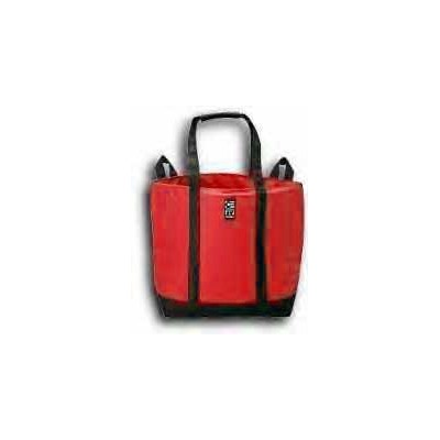 Magliner Ditty Bag by Harrison MAG-B CE Red - 0