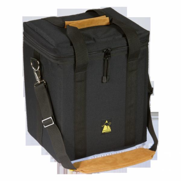 bestboy Kinoflo EVG Bag/Tasche F80 & duo 511009 - 1
