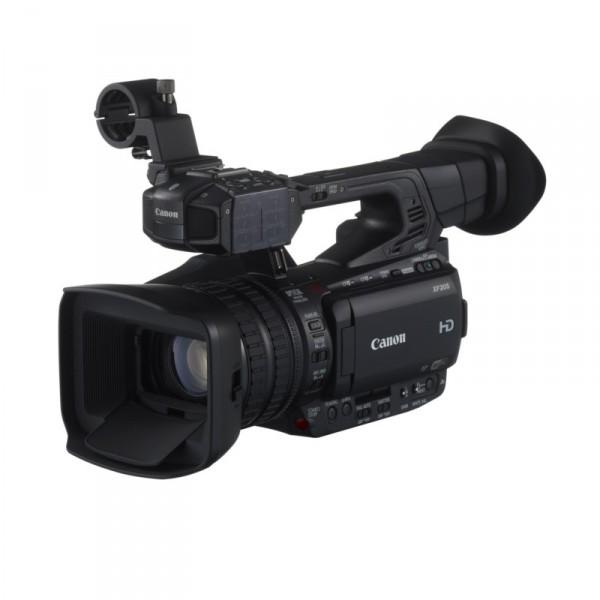 Canon XF205  9592B003AA - 0