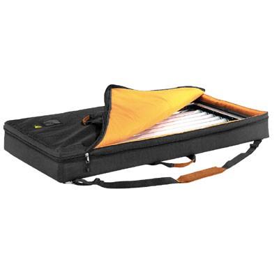 bestboy Kinoflo Flathead 80 Bag/Tasche 511008 - 0