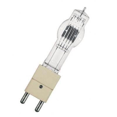 Osram OS64805 5000W/240V CP85/CP29 G38 400h - 0