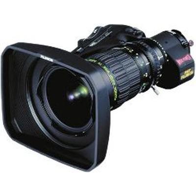 Fujinon HA14X4,5BERMM58, HDTV WW-Objektiv - 0