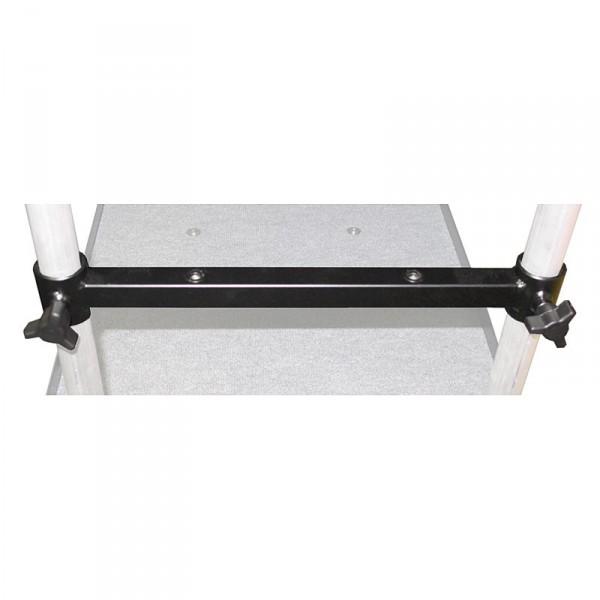 Magliner Mag X-Bar (Holds Middle Shelf) MAG-CB