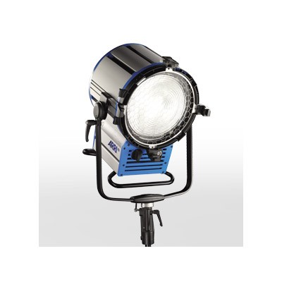 ARRI D40 Set True Blue Daylight 4000W, L0.34000.X - 0