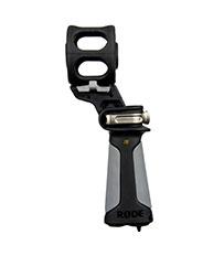 Røde PG2, Pistolengriff-Mikrofonhalterung für Richtrohrmikrofone