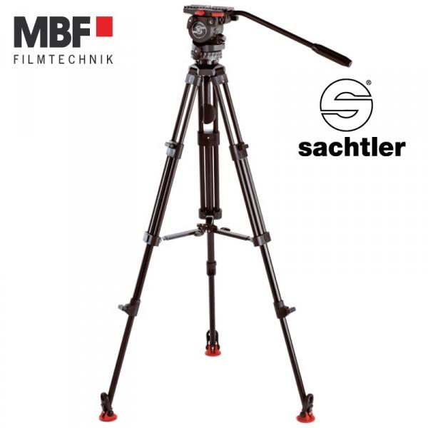 Sachtler System FSB 4 / 2 MD 0373 - 0