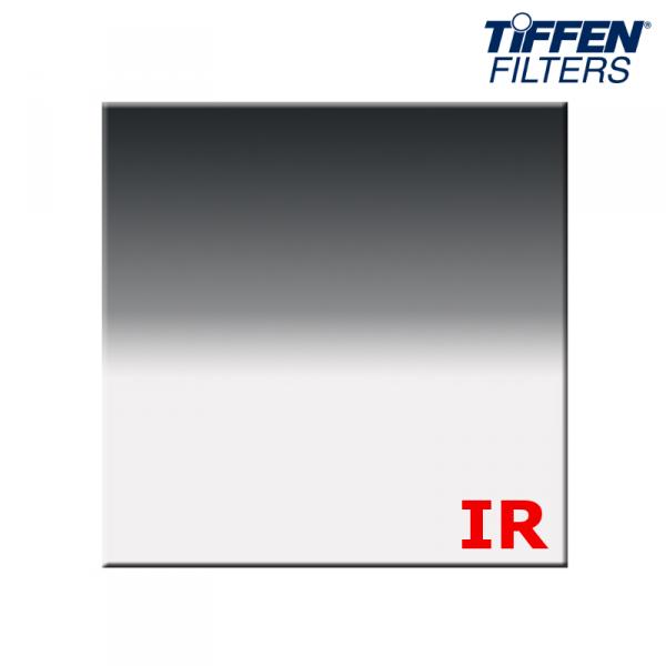 Tiffen 4x4 IRND0.6 FILTER TW44IRND6 - 0