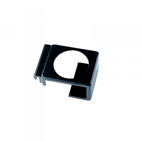 Magliner MAG-Q CH Mag Cup Holder with Bracket - 0