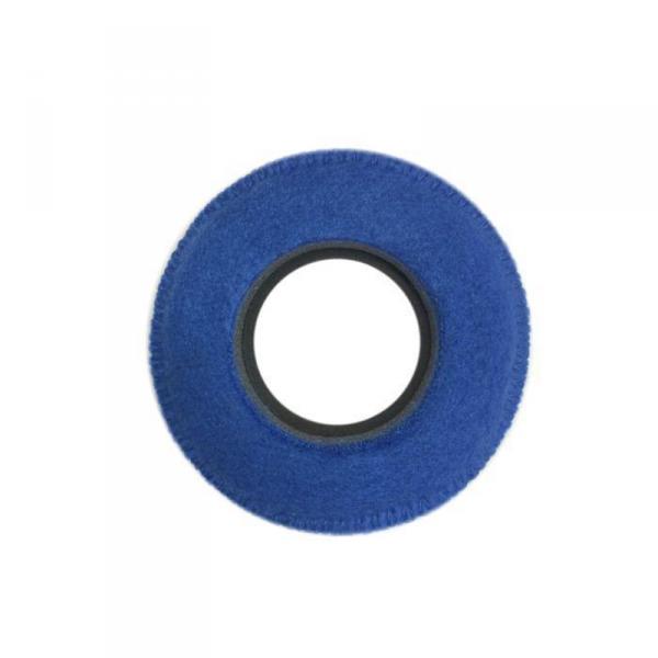 Bluestar Eyecushion round, verschiedene Größen, verschiedene Farben