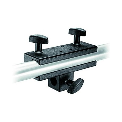 Manfrotto 271 Panel Clamp - 0