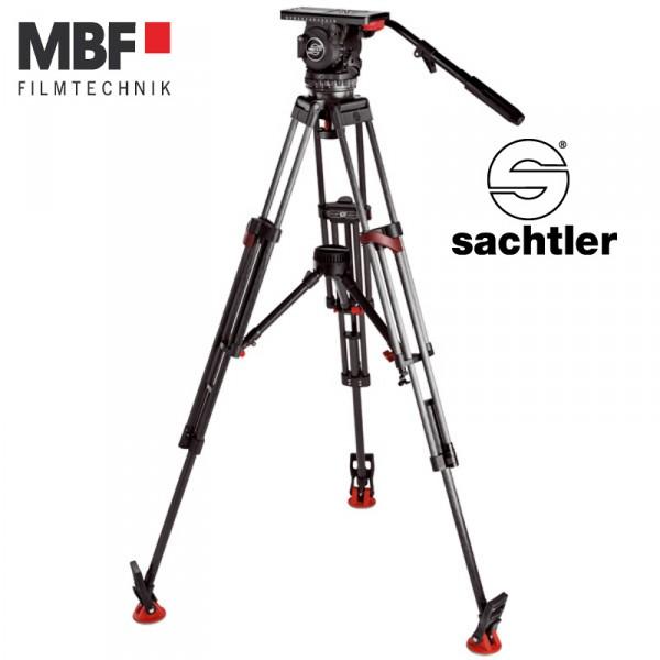 Sachtler System 18 S1 SL MCF 1865S1 - 0