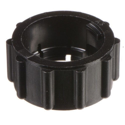 Kino Flo PRT-CR2, Double Single Connector Locking Ring, 4pk