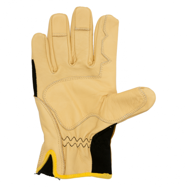 bestboy Leather Gloves