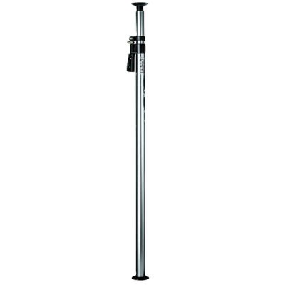 Manfrotto 432-2,7 Autopole 2 Silber 1,5-2,7 M (Abgabe nur in VE) - 0