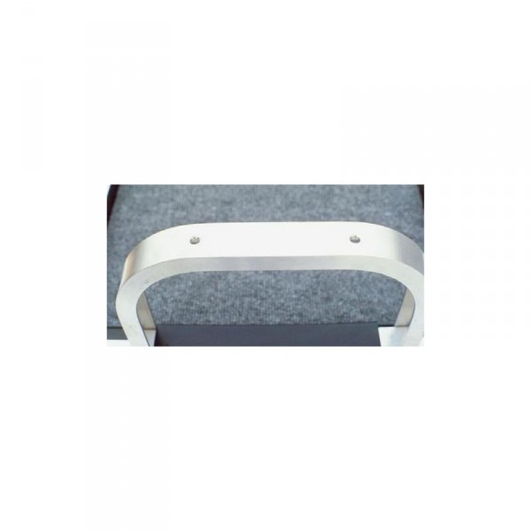 """Magliner Mag 30"""" Heavy Duty Nose MAG-N HD30 - 0"""
