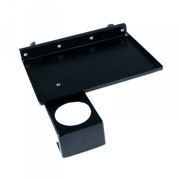 Magliner Mag Lunch Tray w/ Cup Holder MAG-Q - 0
