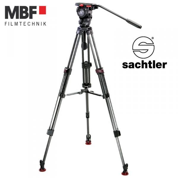 Sachtler System FSB 6 SL MCF 0475 - 0