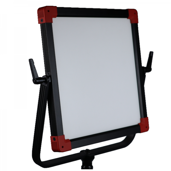 SWIT PL-E60, 60W LED Softlight, 1500lux, V-Lock [gebraucht]
