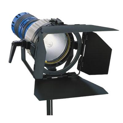 ARRI ARRILUX POCKETPAR® 400 Lighthouse Kit L0.70880.E - 0