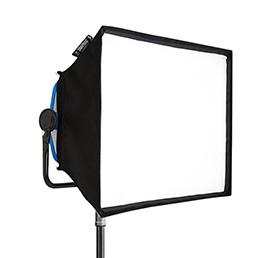 ARRI DoP Choice SnapBag for S60    L2.0008145 - 0