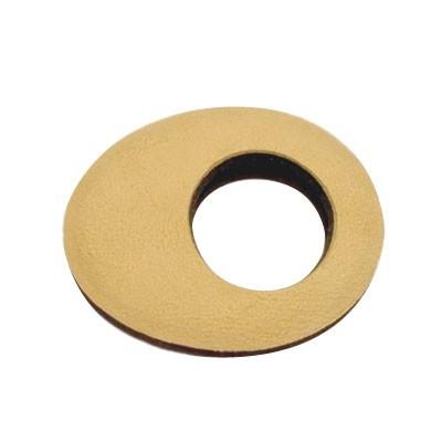Bluestar Eyecushion oval-small 6011 - 0